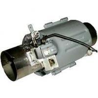 DE - Heizelement f. GS 2000W / 32mm ELECTROLUX
