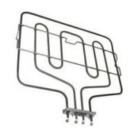 Oberhitze Backofenheizung passend für BOSCH/SIEMENS 1100+270
