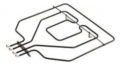 Oberhitze Backofenheizung passend für BOSCH/SIEMENS 2800W