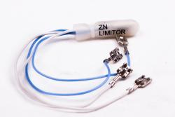 Thermoschalter f. Kühlventilator AEG/E-Lux orig.