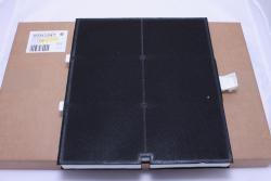 Aktivkohlefilter BOSCH/SIEMENS DHZ5205 / LZ52050