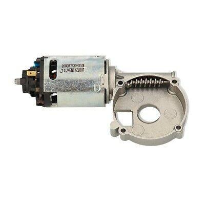 Saeco Motor für Mahlwerk 11000513